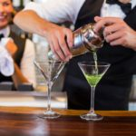 Best Happy Hours in Concord, CA