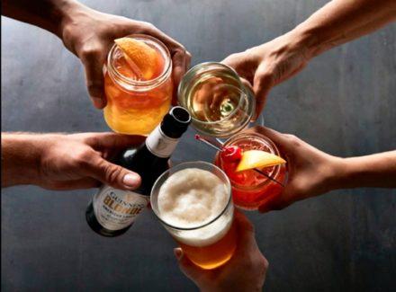 beers-cocktails-wine