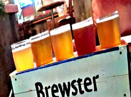 5-beer-sampler