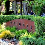 Best Restaurants In Alamo, Danville, and San Ramon