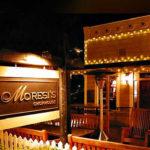 Best Restaurants in Port Costa, Martinez, Concord, Clayton and Pleasant Hill