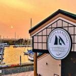 Best Restaurants in Antioch, Brentwood, Oakley & Pittsburg, CA
