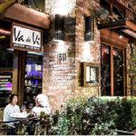 Best Restaurants in Walnut Creek