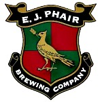 E.J. Phair Brewing Company