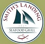 Smith's Landing Seafood Grill