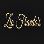 Zio Fraedo's Restaurant