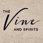 Vine & Spirits