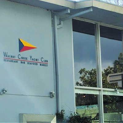 Walnut Creek Yacht Club