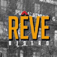 Reve Bistro