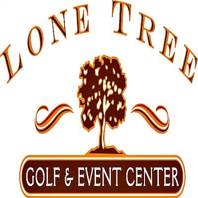 Lone Tree Golf & Event Center