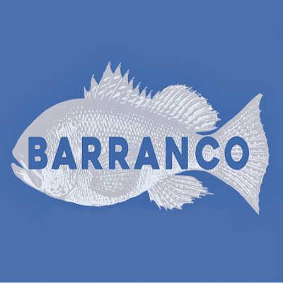 Barranco Kitchen