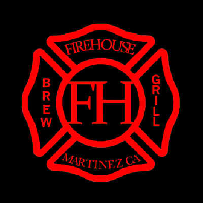 Firehouse Brew & Grill