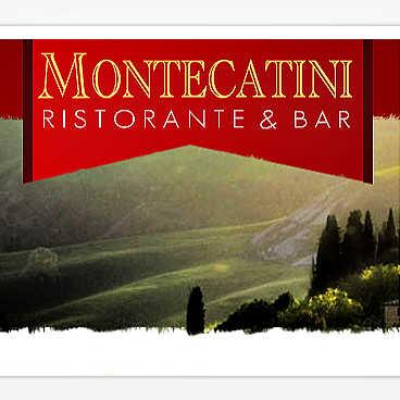 Montecatini Restaurant