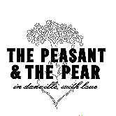 Peasant & Pear