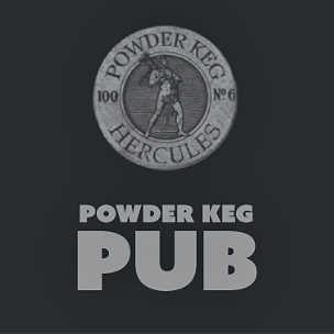 Powder Keg Pub