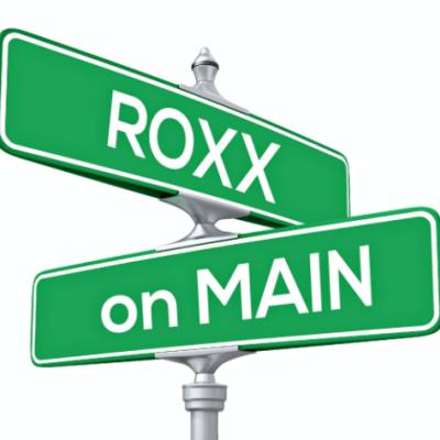 Roxx on Main