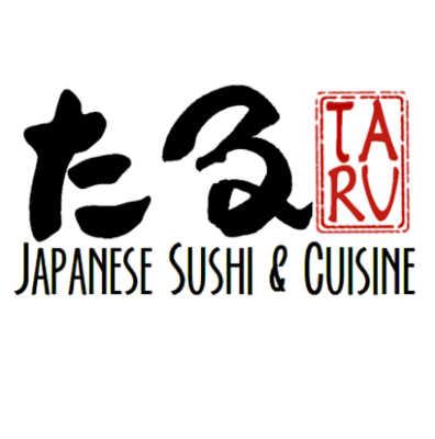 Taru Japanese