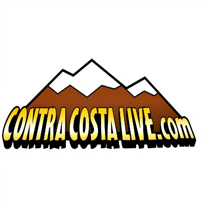 ContraCostaLive.com