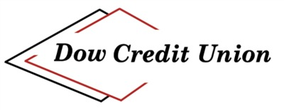 Dow Credit Union