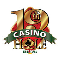 19th Hole Casino & Sports Bar