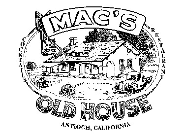 Mac's Old House Restaurant