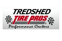 Tred Shed Tire Pro's