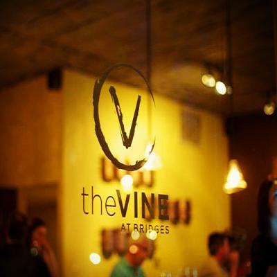Vine & Spirits Food, Wine & Cocktails Favorites!