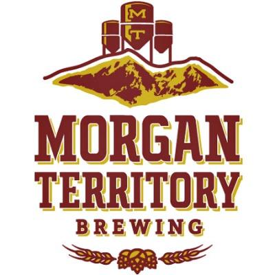 MORGAN TERRITORY BREWING PINT & TRIVIA NIGHT
