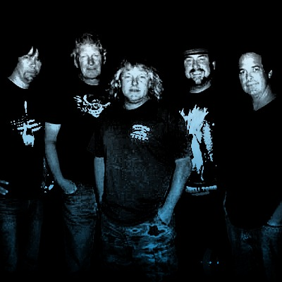 Axis Arena Rock Band