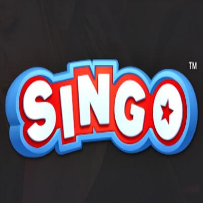 SINGO NIGHT