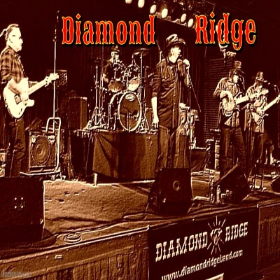Diamond Ridge Band