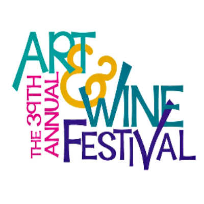 39th Annual Walnut Creek Art & Wine Festival