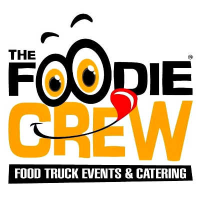 Friday Night Concerts & Food Truck Bites