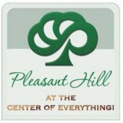 Summer Concerts by the Lake Pleasant Hill 2019