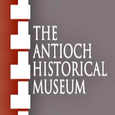 Antioch Historical Society Spring Dinner