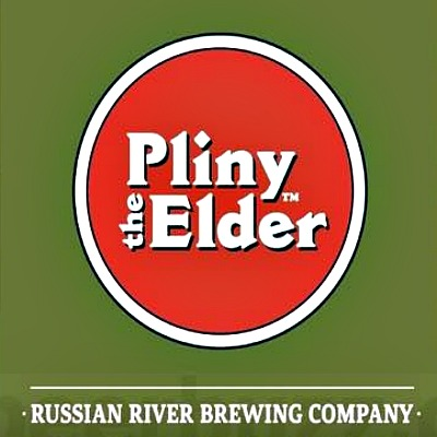 Russian River Brewing Pint Night