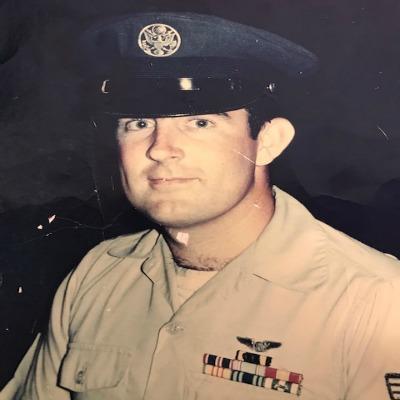Library Talks: Phil Ehrhorn - A Veteran's Tale