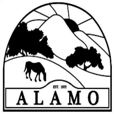 2019 Alamo Summer Concert Series