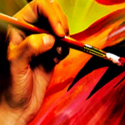 Yaymaker Paint Nites