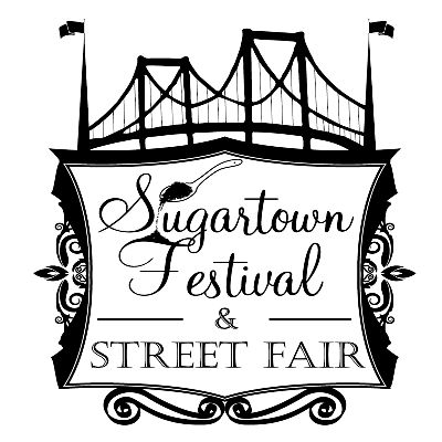 Crockett Sugartown Festival