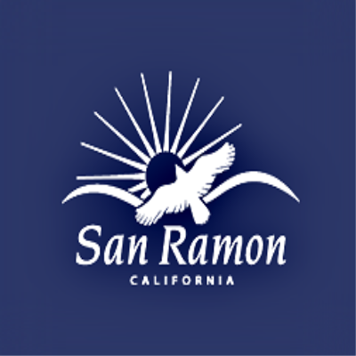 San Ramon Summer Concerts in the Park 2019