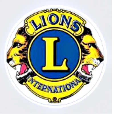 Pleasant Hill Lions Club Crab Feed