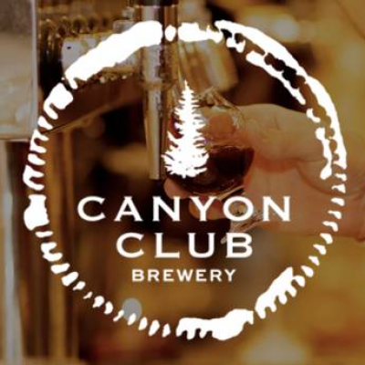 Lamorinda Entrepenurs chat with the owner of Canyon Club Brewery