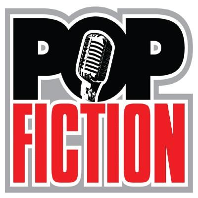 Pop Fiction Trio