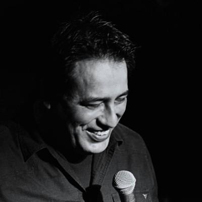 Willie Barcena Comedy Weekend @ Cap's