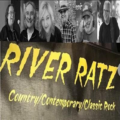River Ratz