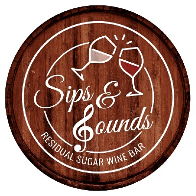 SIPS & SOUNDS