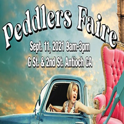 Rivertown Peddlers Faire