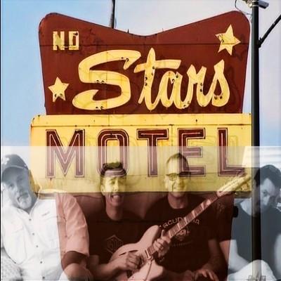 No Star Motel