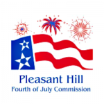 2020 Pleasant Hill Fourth of July Celebration